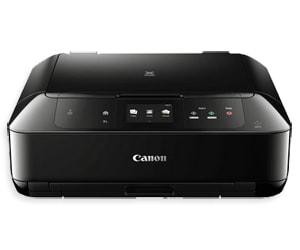 Canon Printer PIXMA MG7740