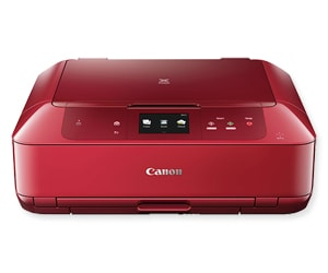 Canon Printer PIXMA MG7750