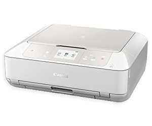 Canon Printer PIXMA MG7751