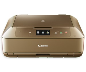 Canon Printer PIXMA MG7753