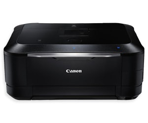 Canon Printer PIXMA MG8250