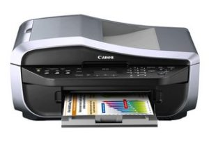 CANON MX310 CUPS DRIVERS DOWNLOAD