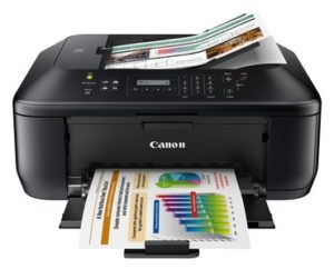 Canon pixma mx370 series driver download & software.