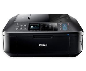 Canon Printer PIXMA MX712