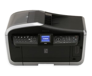 Canon Printer PIXMA MP830