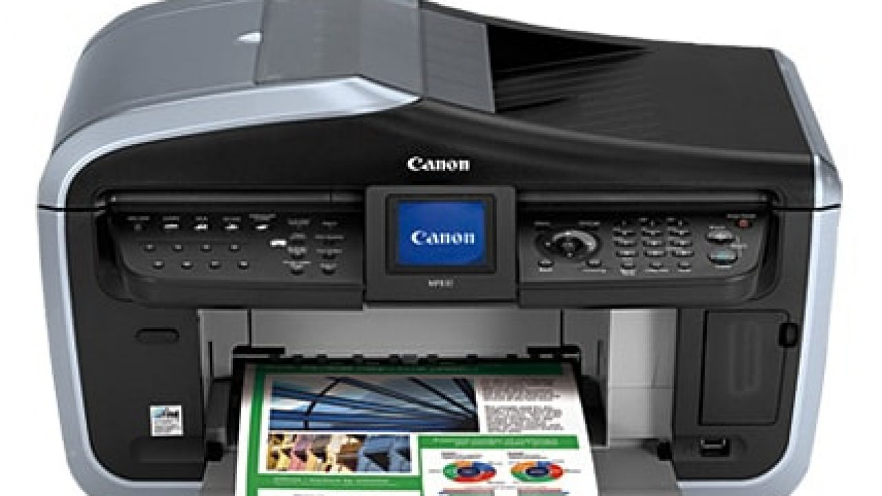 CANON MP830 PRINT WINDOWS 8 DRIVERS DOWNLOAD