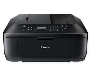 Canon Printer PIXMA MX394