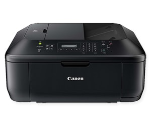 Canon Printer PIXMA MX395