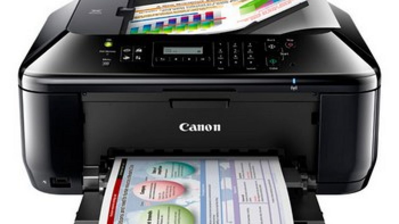 CANON MX430 SCANNER DRIVER FOR WINDOWS
