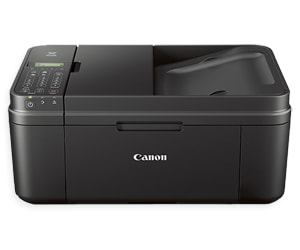 Canon Printer PIXMA MX492