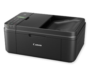 Canon Printer PIXMA MX494