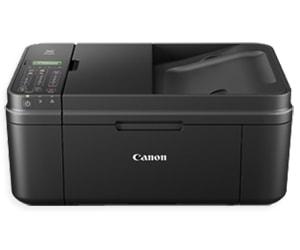 Canon Printer PIXMA MX495