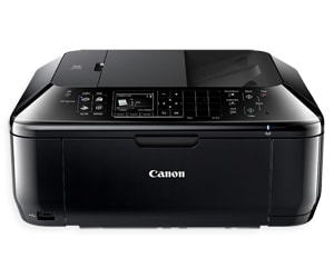 Canon Printer PIXMA MX522