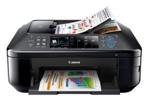 canon mx890 drivers