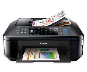 Canon Printer PIXMA MX892