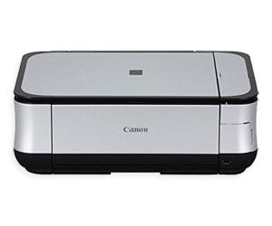 Canon Printer PIXMA MP550