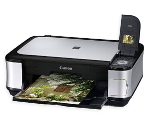 CANON MG4100 SCANNER DRIVERS FOR WINDOWS MAC