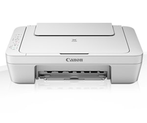 Canon Printer PIXMA MG2950