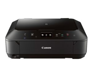 Canon Printer PIXMA MG6620