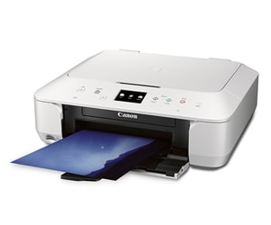 CANON MG6620 SCANNER DRIVERS WINDOWS 7