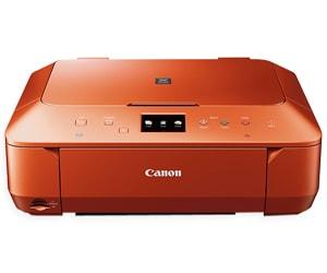 Canon Printer PIXMA MG6660