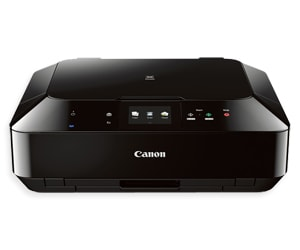 Canon Printer PIXMA MG7120