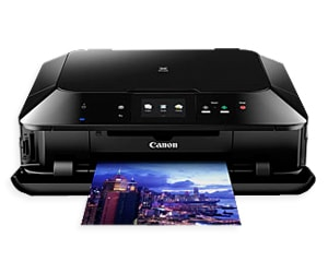 Canon Printer PIXMA MG7140