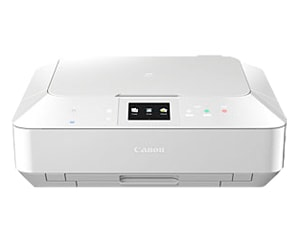 Canon Printer PIXMA MG7150
