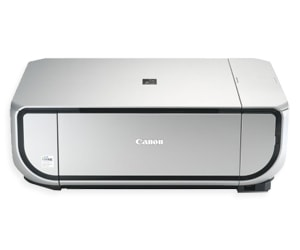 Canon Printer PIXMA MP520