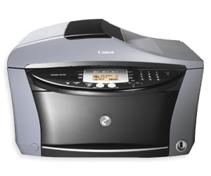 canon pixma mp750 windows 7 driver