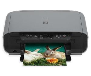 Canon Printer PIXMA MP160