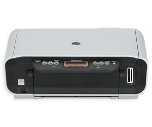 Canon Printer PIXMA MP170