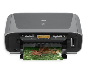 Canon Printer PIXMA MP180