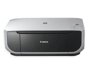 Canon Printer PIXMA MP210