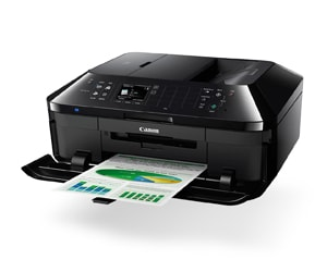 Canon Printer PIXMA MX926