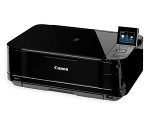 Canon Printer PIXMA MG5120