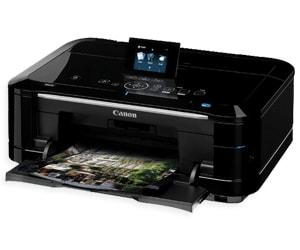 Canon Printer PIXMA MG6120