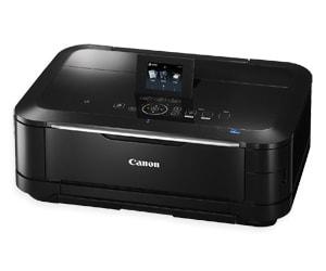 Canon Printer PIXMA MG6140