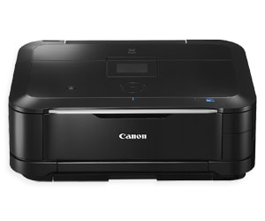 MG6100 CANON WINDOWS 10 DRIVERS DOWNLOAD