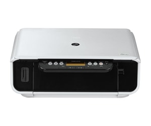 Canon Printer PIXMA MP130