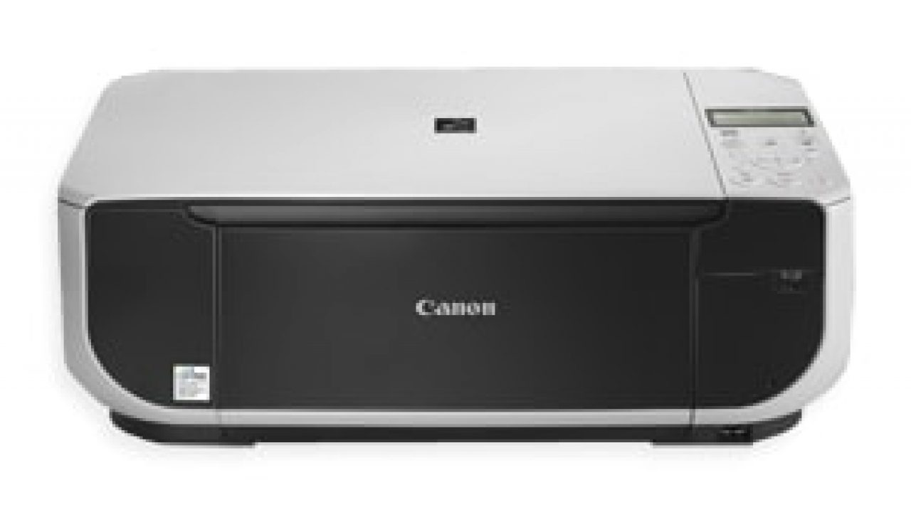 CANON MP220 SCANNER DRIVERS DOWNLOAD (2019)