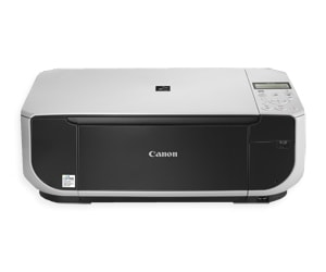 Canon Printer PIXMA MP220