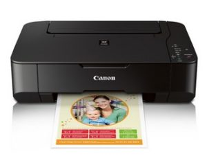 CANON PIXMA MP230 PRINTER CUPS DRIVER DOWNLOAD