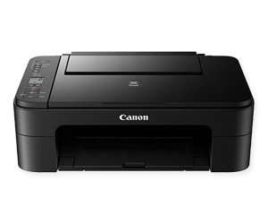 Canon Printer PIXMA TS3120