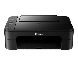 Canon PIXMA TS3150 Printer