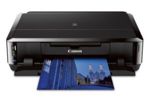 Canon PIXMA MG5320 Printer XPS Driver (2019)