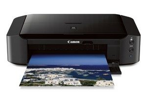 Canon PIXMA iP8700 Series