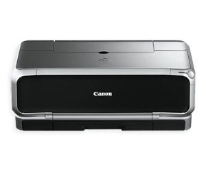 Canon Printer iP8500
