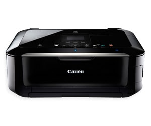 Canon Printer PIXMA MG5320