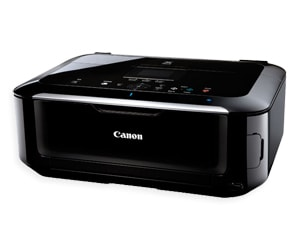 Canon PIXMA MG5320 Scanner Drivers – Canon Printer Drivers
